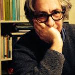 Franco A. Grego. Redattore di saggistica, si occupa prevalentemente di storia moderna e contemporanea.